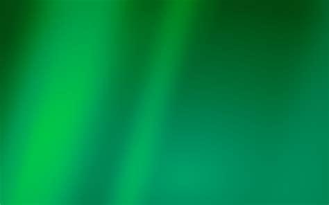 wallpaper green elegant verde full hd papel de parede and planos de fundo