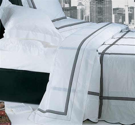 pratesi bedding pratesi bedding gallery by pratesi