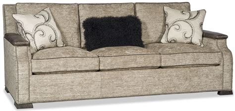 fabric covered sofas sofa covered in a textured oatmeal fabric