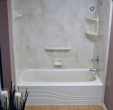 bathtub renew new bathtubs syracuse syracuse new bathtub installation