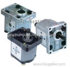 Hydraulic Gear Cb B hydraulic gear cb b series cb b series manufacturer