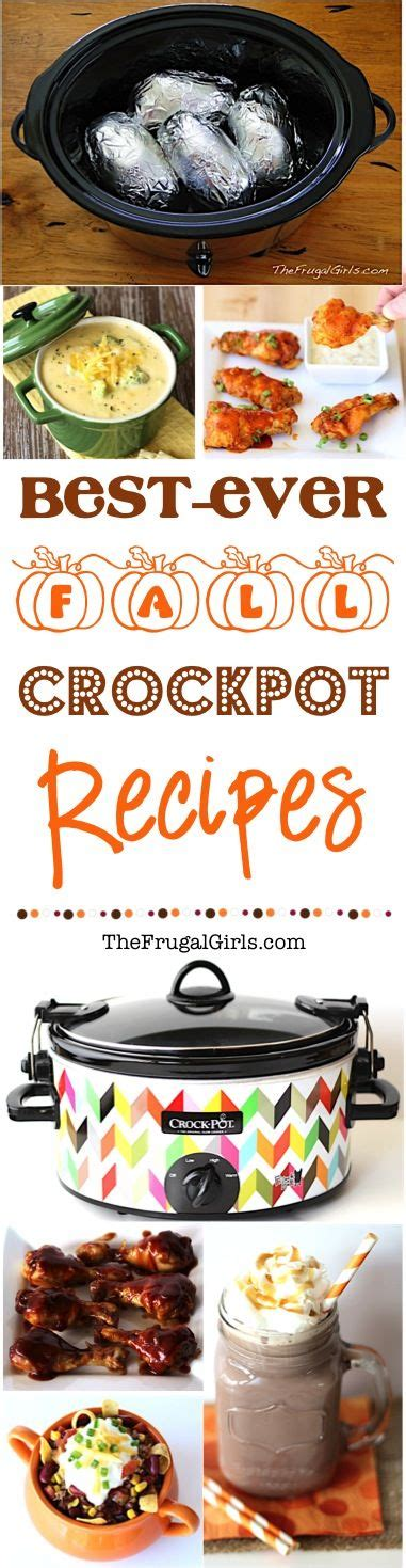 best dinner party menu ever the mood apps and fall crockpot recipes on pinterest
