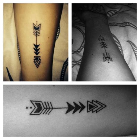 simple meaningful tattoos 25 best ideas about meaningful tattoos on
