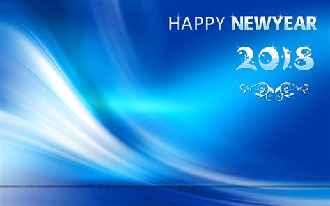 new year wallpaper 44 responsive