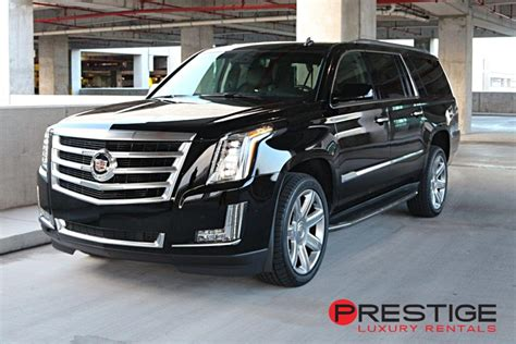 Rent Cadillac Escalade by How Much To Rent Cadillac Escalade 2015 Autos Post
