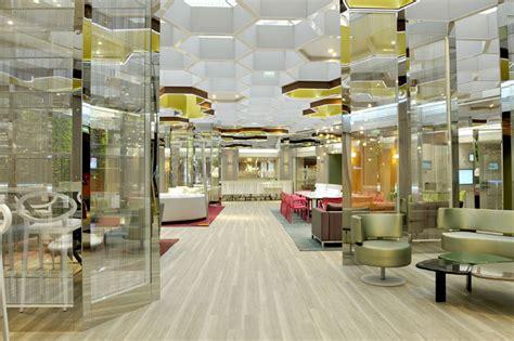 BNP Paribas Bank Paris ? A New Banking Concept