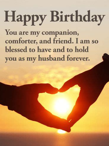how to wish day to husband best 25 happy birthday husband ideas on