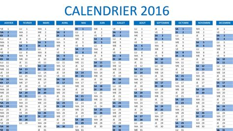Calendrier 2016 Francais Mises 224 Jour Du Calendrier 2016 Association Rh 244 Ne Alpes