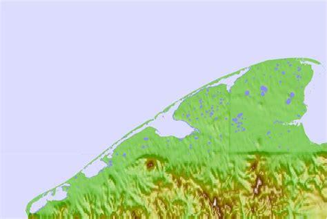 shishmaref alaska map shishmaref inlet 2 alaska tide station location guide