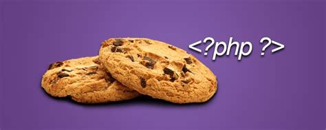 tutorial php cookies learn working with cookies in php