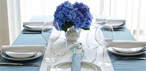 tavole apparecchiate eleganti 5 stili per apparecchiare la tavola diredonna