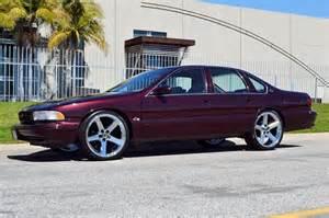 cherry color what new cars that color autos weblog