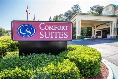 comfort inn duluth ga comfort suites gwinnett place duluth hotel reviews