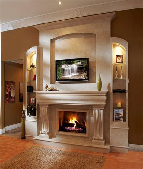houzz fireplace omega fireplace mantel of san francisco