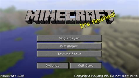 minecraft free pc download minecraft pc full free download mediafire windows