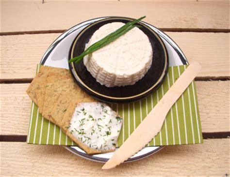 formaggi vegan fatti in casa formaggio spalmabile vegan fatto in casa argomenti