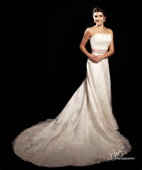 Wedding Dresses Greenville Nc by Dresses In Greenville Nc Wedding Dresses Asian