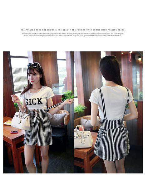 Promo Rok Stripe Kimo Skirt Murah baju anak jual grosir supplier distributor agen harga supplier newhairstylesformen2014