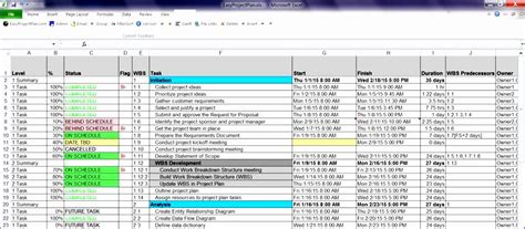 10 Creating An Excel Template Exceltemplates Exceltemplates Ff E Excel Template