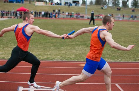 track and field outdoor track and field wis platteville