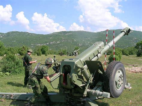 A D 30 armorama 122 mm howitzer 2a18 d 30