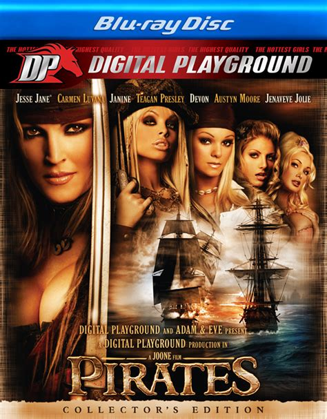 film blu online pirates blu ray ign
