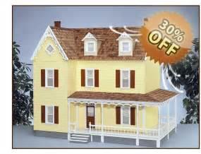 dollhouse kits dollhouse kits quickbuild