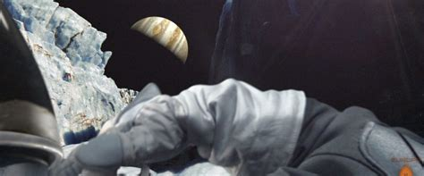 europa report book europa report review summary 2013 roger ebert