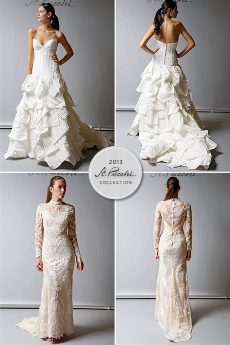 Preserve Your Wedding Gown By Using Jeeves NY