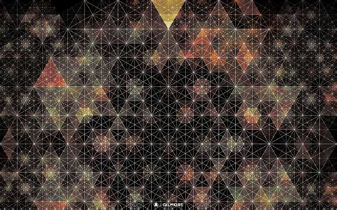 pattern nature abstract 20 hd geometric wallpapers