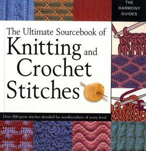 knitting guide pdf crochet stitch guide book only new crochet patterns