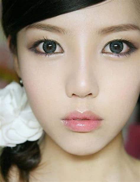 Make Up Untuk Pemula make up untuk pemula tips kecantikan