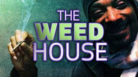 smoking in the house snoop dogg admits to smoking marijuana in the white house