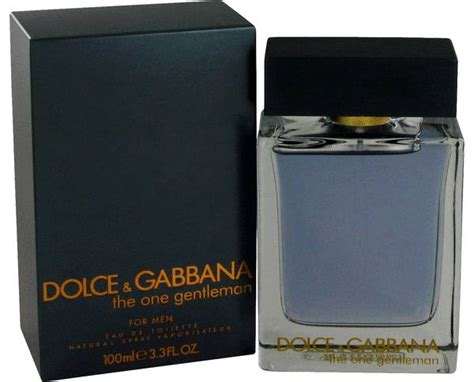 Original Deodorant Stick Dolce Gabbana The One Gentleman the one gentlemen cologne by dolce gabbana for dolce