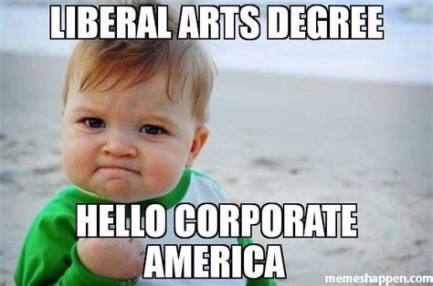 Corporate America Meme - hasbro job opportunity manager global brand franchise