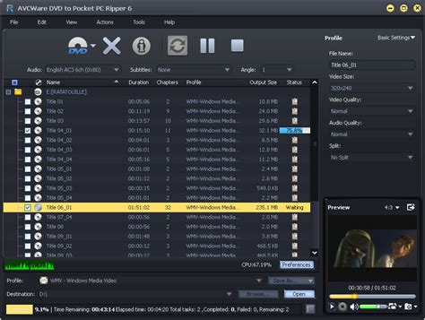 free movie themes download for pc download free pocket pc smart movie player with codecs