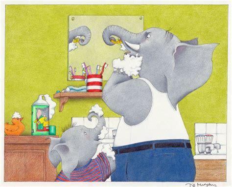 libro the large family a 17 mejores im 225 genes sobre elefantes en dibujo pinturas de elefantes y art 237 culos y