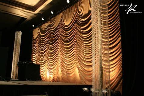 austrian drape stage drape austrian curtain yelp