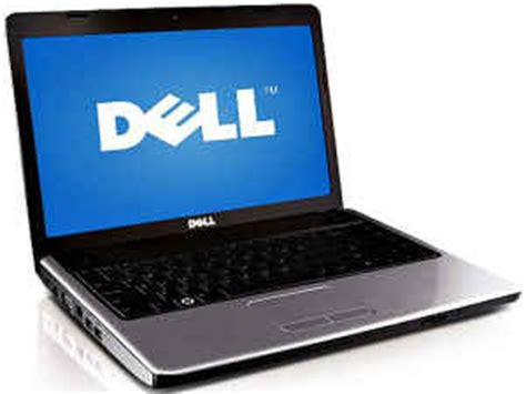 Laptop Dell Inspiron 1440 dell inspiron 1440 product review