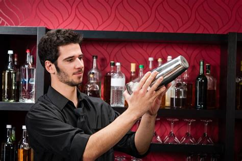 do you ask these 5 important bartender questions uncorkd