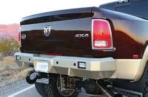 Dodge Tailgate Dodge Ram 3500 Laramie Longhorn Tailgate Photo 8