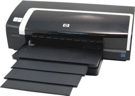 resetter hp officejet k7100 hp officejet k7100 niedroga drukarka a3 proline pl