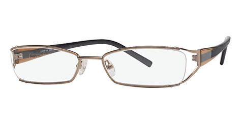 americas best glasses america s best contacts and eyeglasses tv commercial