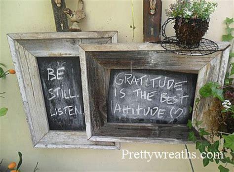 Decorative Chalkboard Ideas by And Decorative Chalkboards