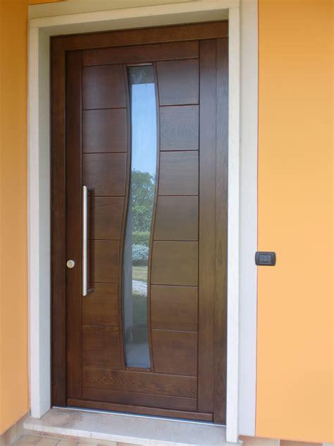 portone ingresso realizzazioni porte e portoni d ingresso rivas