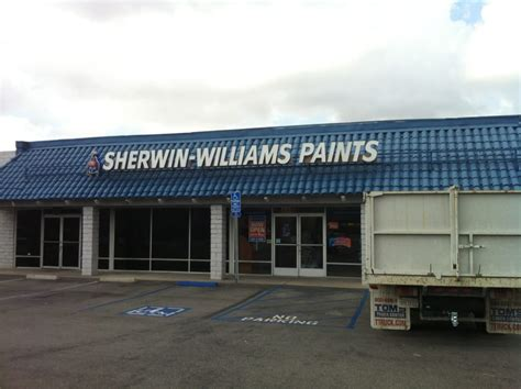 sherwin williams paint store sherwin williams paint store paint stores 2512 n