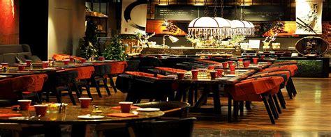 arredamento cucina ristorante arredamento locali ristorante progettazione ed