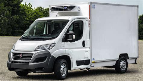 noleggio furgone pavia beolchi pavia furgoni frigoriferi furgonefrigo it