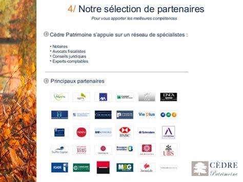 Cabinet De Gestion De Patrimoine by Cabinet De Gestion De Patrimoine Cedre Patrimoine