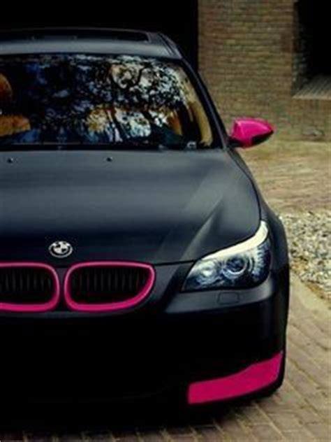 matte pink porsche 17 best images about car goals on cars range
